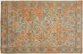 Traditional Rugs Traditional Rugs Funky Rugs Traditional Rug Collection