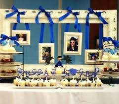 graduation table centerpieces ideas graduation table decorations graduation table decorations grad party