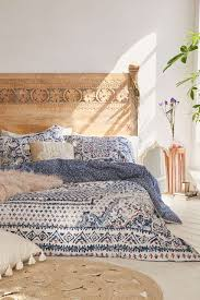 magical thinking kasbah worn carpet comforter magical thinking