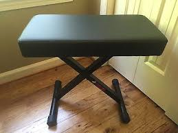 Quik Bench Quik Lok Deluxe Adjustable Stool Bench What U0027s It Worth