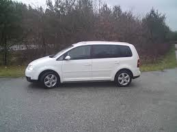volkswagen caravelle 2017 volkswagen caravelle 1 9 2006 auto images and specification