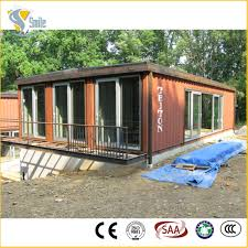 Low Cost Home Building Low Cost Building Low Cost Building Suppliers And