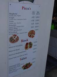 Pizzeria Bad Wiessee Regensburg Sehenswürdigkeiten Stadtrundfahrt Info U0026 Bilder Online