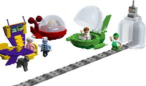the jetsons lego ideas the jetsons