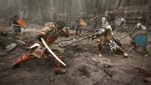 ps4 game invite for honor all the known issues listed here for ps4 xbox one and