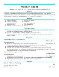 Livecareer Com Resume Assistant Manager Resume Assistant Manager Sample Resume