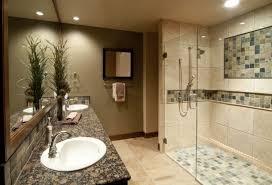 interior design luxury homes interior luxury walk in bathroom shower designs house remodel
