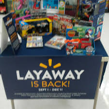 find out what is new at your baraboo walmart supercenter 920 hwy