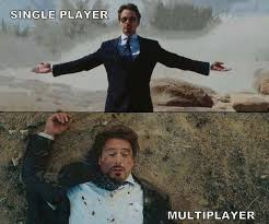 Iron Man Meme - iron man is back funny pictures quotes memes funny images