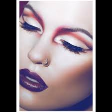 vegas makeup artist affordable makeup artists in las vegas nv