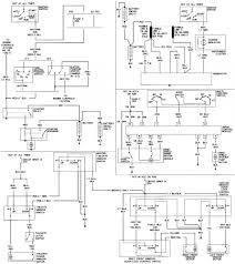 93 Ford Diesel Truck - wiring diagrams schematics 7 3l idi diesel forum thedieselstop com