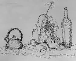 best 25 still life drawing ideas on pinterest life drawing