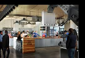 america u0027s test kitchen will relocate to the seaport the boston globe