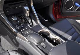 lexus nx 200t interior pictures 2015 lexus nx200t interior 5