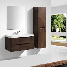 fitted bathroom furniture ideas furniture fitted bathroom furniture units all home design