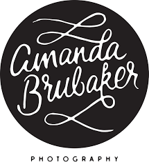 blog amanda brubaker photography
