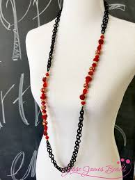 Costume Jewelry Unique Beaded Design 209 Best Diy Jewelry Ideas Images On Pinterest Jewelry Ideas
