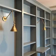 best 25 bookcase lighting ideas on pinterest shelves lighting