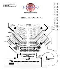 Red Rocks Seat Map Teatrino Theater Seat Plan Music Museum Group