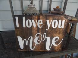 Outdoor Themed Baby Room - wedding signs and love quotes