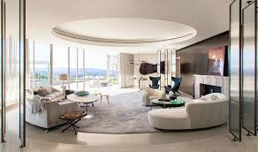 top interior design companies los angeles interior design firms top 10 interior designers in los