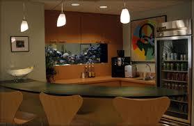 Aquarium Room Divider Office Kitchen Room Divider Aquarium Blue Planet Aquarium