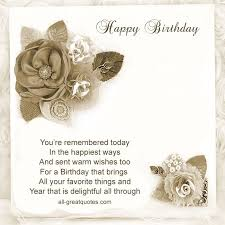 874 best card verses images on pinterest birthday messages