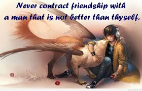 Best Friend Wallpapers by Best Friend Quote For My Friends Wallpaper