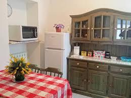 Studio Home Design Gallarate by Il Clandestino Stresa A Michelin Guide Restaurant