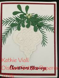best 25 spellbinders ornaments ideas on pinterest embossed