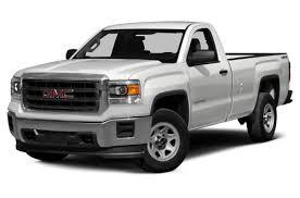 Gmc Sierra Truck Bed For Sale 2014 Gmc Sierra 1500 Overview Cars Com