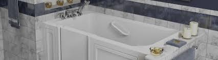 bathtubs walk in tubs bathroom remodels in south carolina