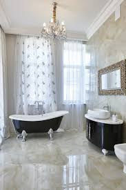 traditional bathroom design ideas delightful traditional bathroom design ideas