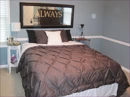 bedroom target toddler bed sets bed bath beyond duvet cover