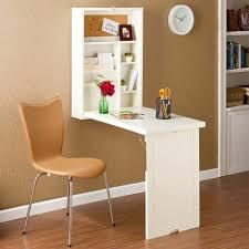 meuble gain de place chambre comment bien choisir un meuble gain de place en 50 photos
