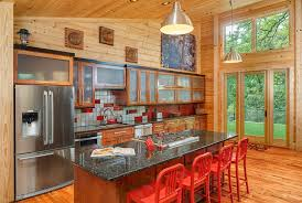 Plan The Interior Design Of Your Future Dream Home Now Timber Block - Design your future home
