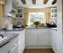 Galley Kitchen Designs Pictures by 88 Best Small Kitchen Ideas Images On Pinterest Small Kitchen