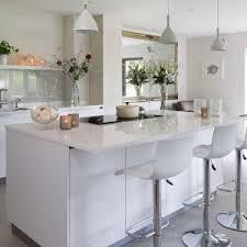 kitchen centre islands howdens kitchen centre islands http noweiitv info