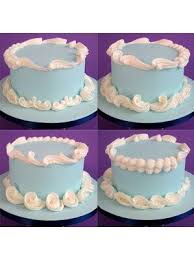 Royal Icing Decorations For Cakes 343 Best Royal Icing Images On Pinterest Drawings Royal Icing
