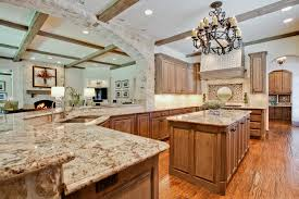 colonial traditional kitchen normabudden com