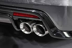 nissan frontier exhaust tip 2015 cadillac cts v coupe special edition announced