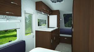 home interior design sles caravan visuals by interior design sales projects and visualisation