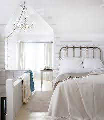 28 Best White Bedroom Ideas How To Decorate A White Bedroom White Bedroom