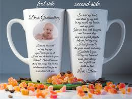 Amazing Mugs by Download Mug Design For Baptism Btulp Com