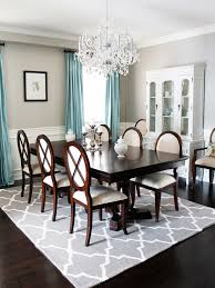 Unique Crystal Dining Room Chandelier H For Home Decor Ideas - Crystal dining room