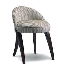 Vintage Vanity Chair Dressing Table Vanity Chair Vanity Collections