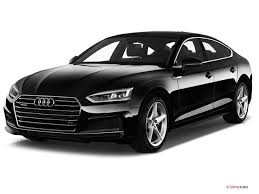 pictures of the audi audi a5 prices reviews and pictures u s report