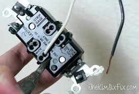 electrical outlet 4 wires u2013 serona co