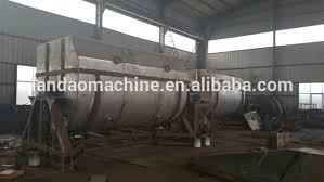 easy operation lacqure natural stone wall paint mixing machine