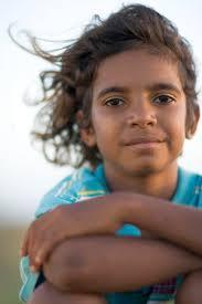 boys names of australian aboriginal origin waltzing more than